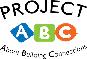 Project ABC: About Building Connections